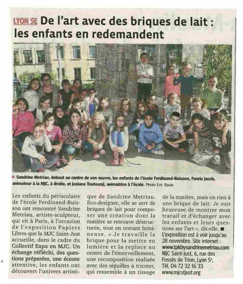 Progres-Expo-Sandrine Metriau-ALAE.pdf